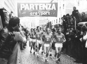 Trofeo_S_Agata_1980_Furie_rosse