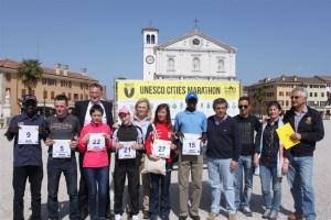 UCM_14_foto_di_gruppo_con_i_top_runners_b