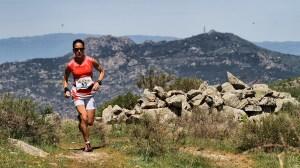 Sardinia-Trail