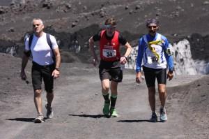 Supermaratona-dell-Etna-6721