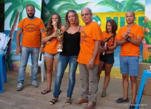 vincitrice assoluta daniela bongiorno memorial caterina greco