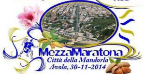 Maratona-ad-Avola