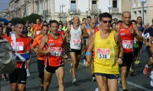 Siracusa Maratonina