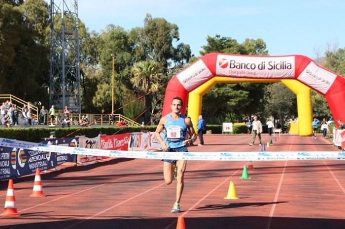 Maratona di Palermo, 1.600 gli atleti iscritti
