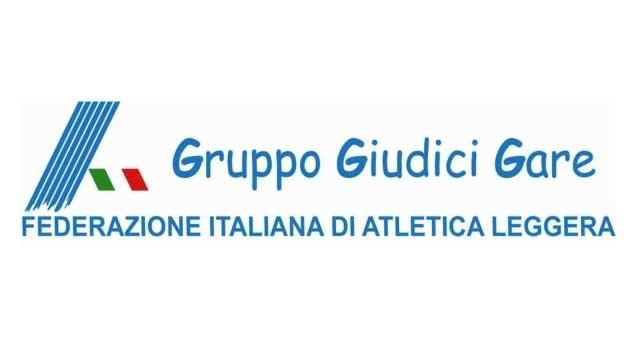 Gruppo Giudici Gare: formazione e aggiornamento