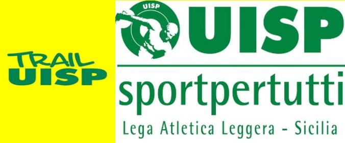 "Arriva in Sicilia il ""Bioecotrail Running UISP"""