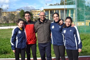 Atleti Duilia Barcellona