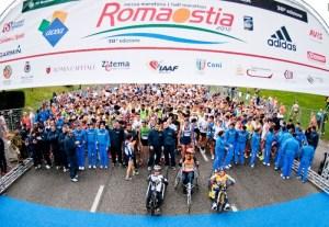 romaostia_start