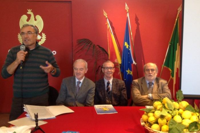 La Maratona di Sicilia in programma il 2 giugno