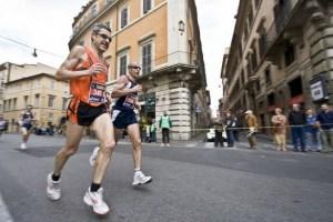 maratona-di-roma-586x390