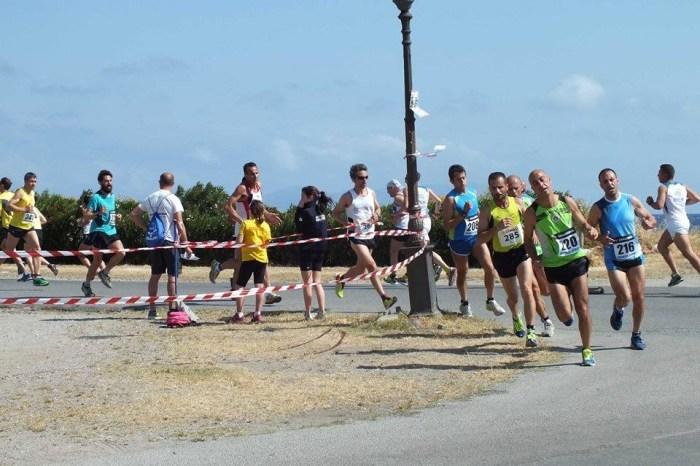 """""""Trofeo della Tonnara"""", una prima edizione di successo"""