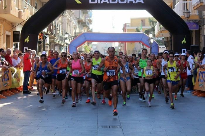 "Chumba e Tasca primi al ""Trofeo Città di Ravanusa"""