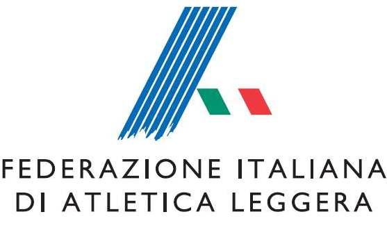 Uscito l'annuario 2015 dell'atletica italiana