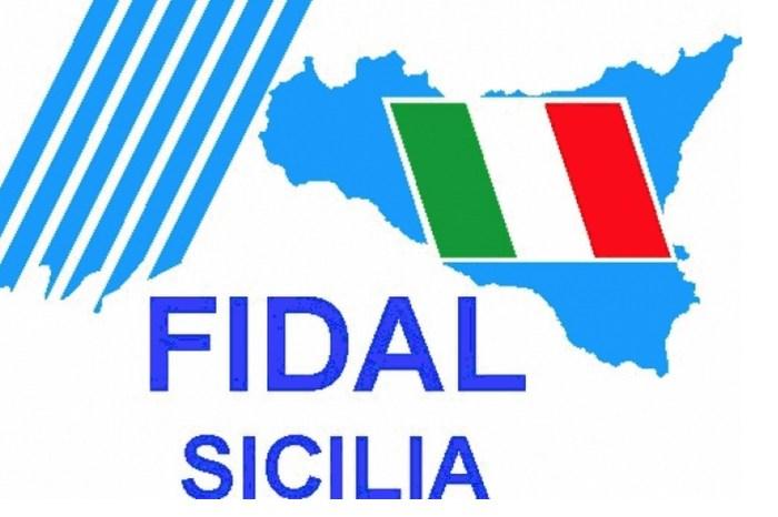 Incontro con i presidenti provinciali della FIDAL Sicilia