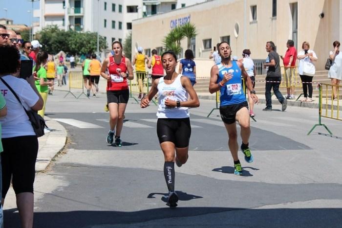 """Abbate ed Immesi vincono il """"4° Trofeo Ipercoop"""""""