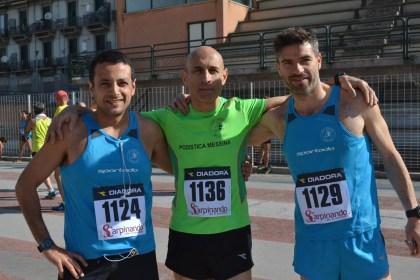 Scalata Dinnammare 2017 - Atleti e Staff - 10