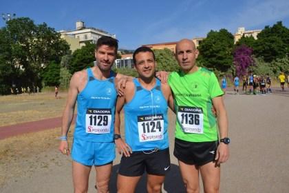 Scalata Dinnammare 2017 - Atleti e Staff - 11