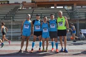 Scalata Dinnammare 2017 - Atleti e Staff - 15