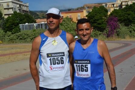 Scalata Dinnammare 2017 - Atleti e Staff - 20