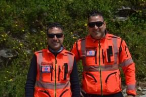 Scalata Dinnammare 2017 - Atleti e Staff - 26
