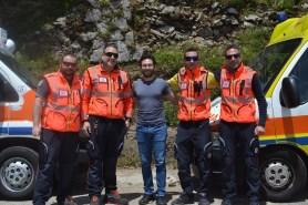 Scalata Dinnammare 2017 - Atleti e Staff - 31