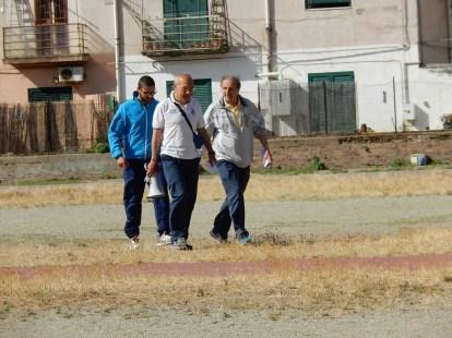 Scalata Dinnammare 2017 - Atleti e Staff - 32