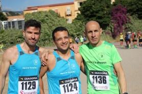 Scalata Dinnammare 2017 - Atleti e Staff - 38