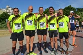 Scalata Dinnammare 2017 - Atleti e Staff - 4