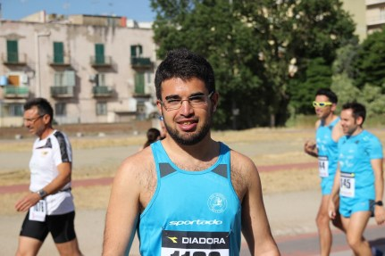 Scalata Dinnammare 2017 - Atleti e Staff - 54
