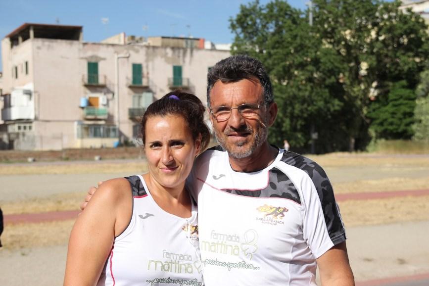 Scalata Dinnammare 2017 - Atleti e Staff - 57