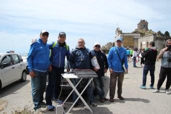 Scalata Dinnammare 2017 - Atleti e Staff - 70