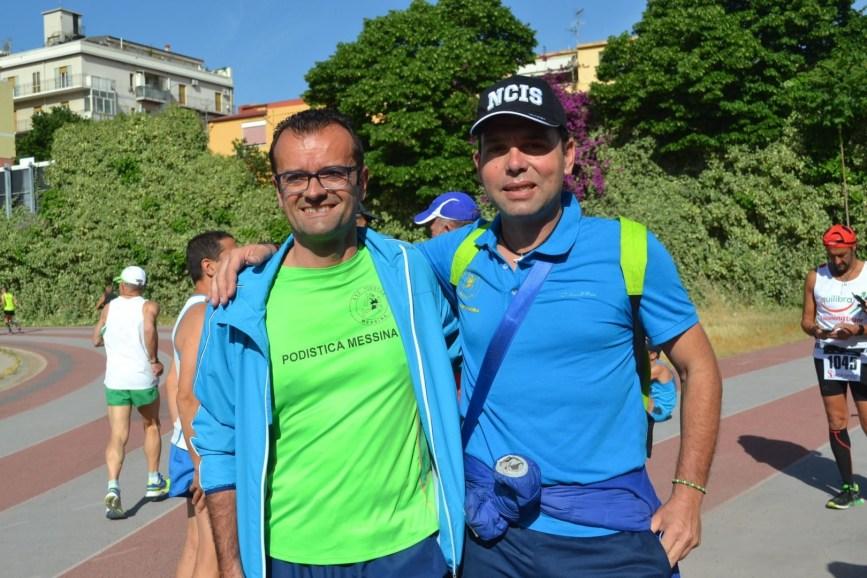 Scalata Dinnammare 2017 - Atleti e Staff - 9