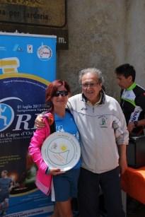 Scalata Dinnammare 2017 - Premiazione - 70