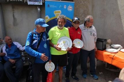 Scalata Dinnammare 2017 - Premiazione - 84