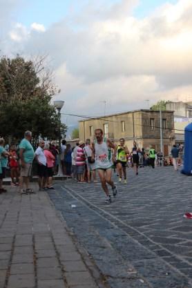 II° Trofeo Polisportiva Monfortese - 101