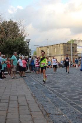 II° Trofeo Polisportiva Monfortese - 102