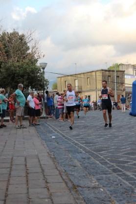 II° Trofeo Polisportiva Monfortese - 103