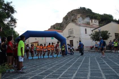 II° Trofeo Polisportiva Monfortese - 11