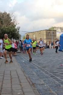 II° Trofeo Polisportiva Monfortese - 110