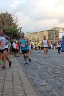 II° Trofeo Polisportiva Monfortese - 112