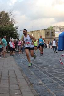 II° Trofeo Polisportiva Monfortese - 113
