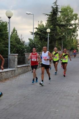 II° Trofeo Polisportiva Monfortese - 116