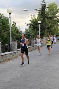 II° Trofeo Polisportiva Monfortese - 120