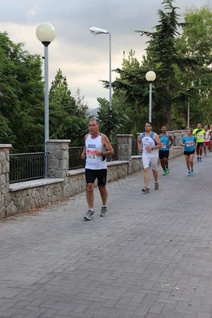 II° Trofeo Polisportiva Monfortese - 122