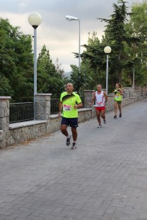 II° Trofeo Polisportiva Monfortese - 124
