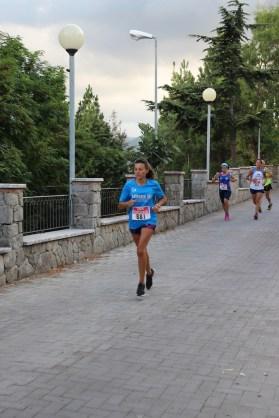 II° Trofeo Polisportiva Monfortese - 127