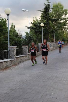 II° Trofeo Polisportiva Monfortese - 129