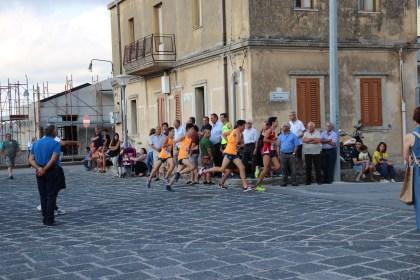 II° Trofeo Polisportiva Monfortese - 13