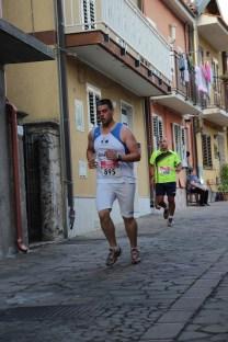 II° Trofeo Polisportiva Monfortese - 133
