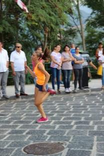 II° Trofeo Polisportiva Monfortese - 17